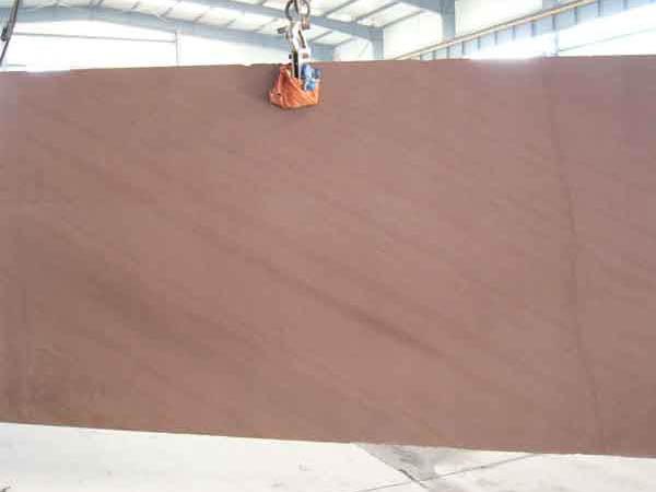 紅砂巖石板